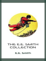 The E.E. Smith Collection