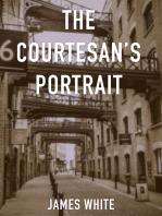 The Courtesan's Portrait