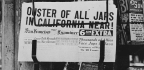 When the Government Tried (and Failed) to Come for a Japanese-American Journalist