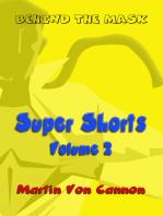 Super Shorts Volume 2