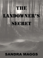 The Landowner's Secret