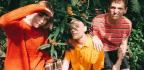 Doe's Crunchy 'Labour Like I Do' Channels '90s Riff-Pop