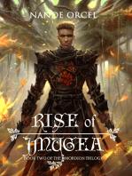 Rise of Jmugea
