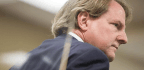 Don McGahn, White House Counsel Who Helped Reshape Federal Judiciary, To Step Down