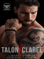 Talon & Claree