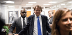 Don McGahn Was the Most Productive Person in Trump's White House