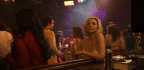 HBO Is Out Of The Adult Entertainment Business