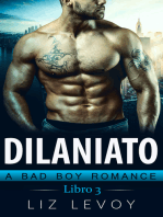 Dilaniato 3