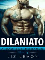 Dilaniato 4