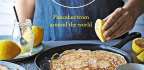 5 Creative and Delicious Pancake Recipes For a Perfect Weekend Breakfast