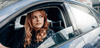 Women Are Officially Better Drivers Than Men Are, So Stop With All the Jokes
