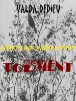 February:Torment