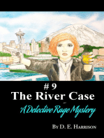 The River Case