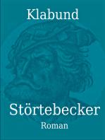 Störtebecker