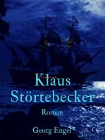 Klaus Störtebecker