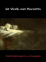 De Vloek van Macbeth