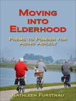 Moving Into Elderhood