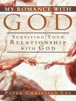 My Romance with God