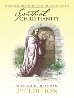 Spiritual Christianity 2Nd Edition
