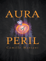 Aura of Peril