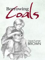 Borrowing Coals
