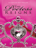 The Poetess Reigns
