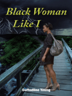 Black Woman Like I
