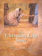 The Christian Life Series