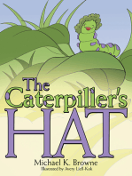 The Caterpiller's Hat