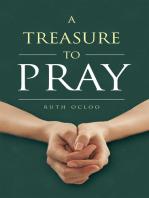 A Treasure to Pray