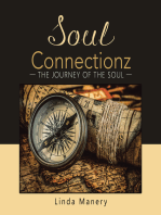 Soul Connectionz