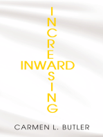 Increasing Inward