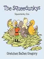 The Squeedunkys
