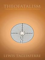 Theofatalism