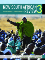 New South African Review 3