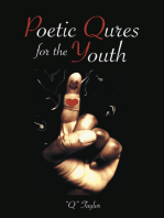 Poetic Qures for the Youth