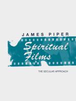 Spiritual Films