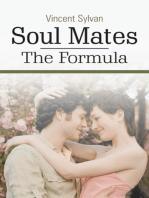 Soul Mates - the Formula