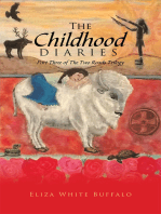 The Childhood Diaries