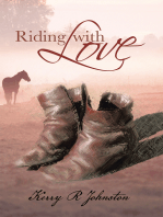Riding with Love