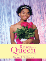 Roses for a Queen