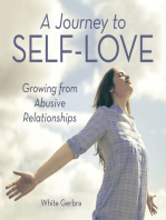 A Journey to Self-Love