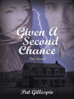 Given a Second Chance