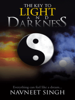 The Key to Light and Darkness