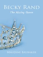 Becky Rand