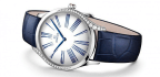 Three Of The Best Women's Watches, And Why It's Time To Drop 'Lady' For Feminine Timepieces