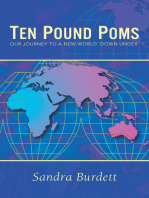Ten Pound Poms