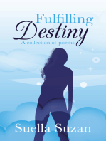 Fulfilling Destiny