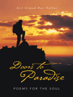 Doors to Paradise