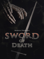 Sword of Death